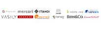 投資先企業12社が、CXO/経営幹部/事業リーダー候補を募集