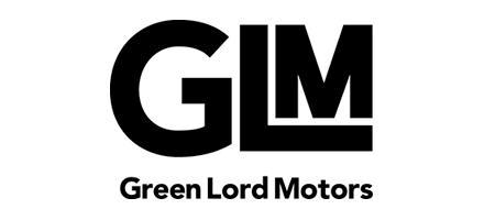 GLM(株)