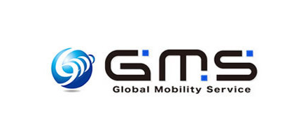Global Mobility Service(株)