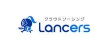 ランサーズ(株)