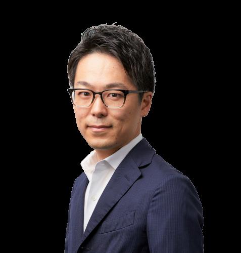 Satoshi Fukushima
