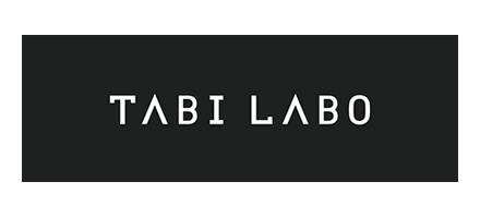 (株)TABI LABO