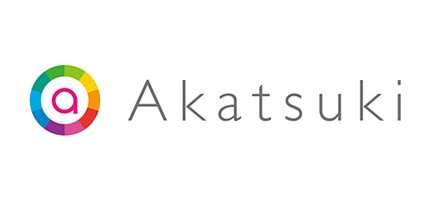 (株)アカツキ