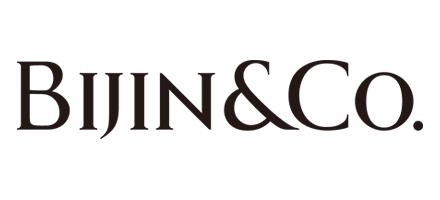 BIJIN&Co.(株)