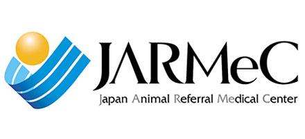 (株)日本動物高度医療センター