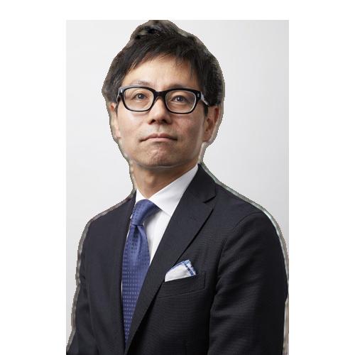 Soichi Kariyazono