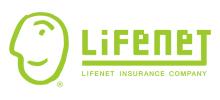 ライフネット生命保険(株)