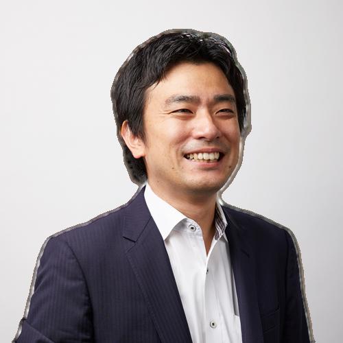 Ryohei Minami