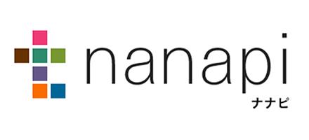 (株)nanapi