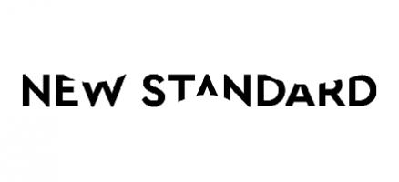 NEW STANDARD(株)