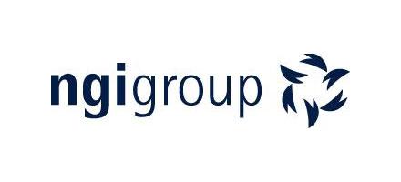 ngi group(株)