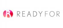 READYFOR(株)