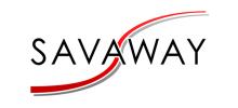 (株)SAVAWAY