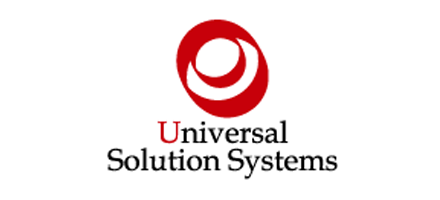 ユニバーサルソリューションシステムズ(株)