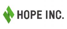 HOPE, INC