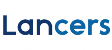 LANCERS, Inc.