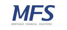 MFS, Inc.