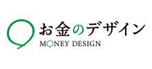 MONEY DESIGN Co., Ltd.