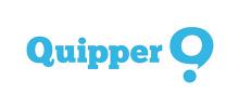 QUIPPER LIMITED