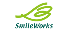 Smile Works Co., Ltd.