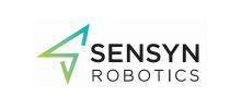 SENSYN ROBOTICS, Inc.