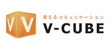 V-cube,Inc.