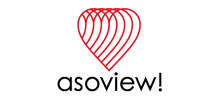 ASOVIEW, Inc.