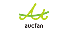 Aucfan Co., Ltd.
