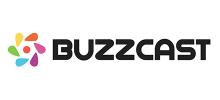 BUZZCAST, Inc.