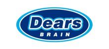 Dears Brain
