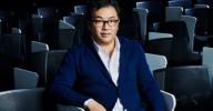 【Forbes JAPAN】インタビュー記事掲載:高宮-「勝ち負けではない」投資哲学-