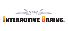 Interactive Brains Co., LTD.