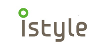 istyle, Inc.