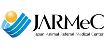Japan Animal Referral Medical Center