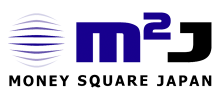 Money Square Japan, Inc.