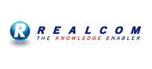 REALCOM, Inc.
