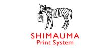 SHIMAUMA Print System, Inc