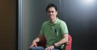 【FastGrow】インタビュー記事掲載:湯浅 ‐世界で勝てるのは、既存産業を変える企業。-