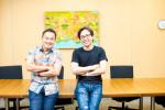 【STARTUP DB】インタビュー記事掲載:今野-30歳はスタートアップ業界へ飛び込む良いタイミング-