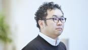 【GRASSHOPPER】インタビュー記事掲載:高宮-「日本株式会社のCIOになりたい」-