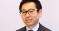 【日経新聞】インタビュー記事掲載:仮屋薗 -新興企業の価値拡大、大企業後押し-