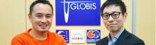 【CNET】インタビュー記事掲載:グロービス、360億円の新ファンド設立