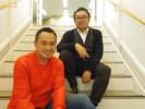 【TechCrunch】インタビュー記事掲載:グロービスが過去最大規模の375億円ファンド設立へ
