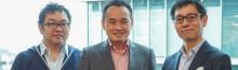 【ダイヤモンド・オンライン】インタビュー記事掲載:375億円の大型ファンドで「ユニコーン創造基盤」を目指すグロービスの挑戦