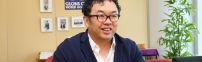 【MARR Online】インタビュー記事掲載:400億円の6号ファンドで「ユニコーン」支援投資を加速させる!
