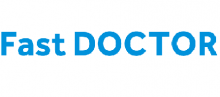 Fast DOCTOR Inc.