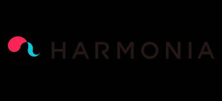 ハルモニア株式会社