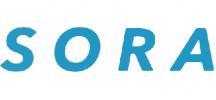 SORA, Inc.