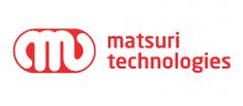matsuri technologies(株)