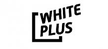WHITEPLUS, Inc.